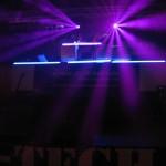 Allgemein DJ-Dream_2008_06_06_10_Jahre_Marsch-Mellows_-_Darmstadt_2
