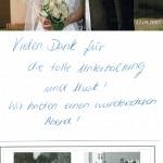 Danksagung 2007_09_22_Hochzeit_Caroline_und_Jens_Steinmetz_-_Habitzheim