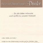 Danksagung 2007_10_06_Hochzeit_Silke_und_Harald_Hentschel_-_Erbach