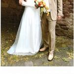 Danksagung 2008_05_24_Hochzeit_Sonja_und_Adrian_Emrich_-_Langen